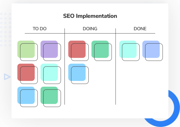process-img-step-4-seo-implementation