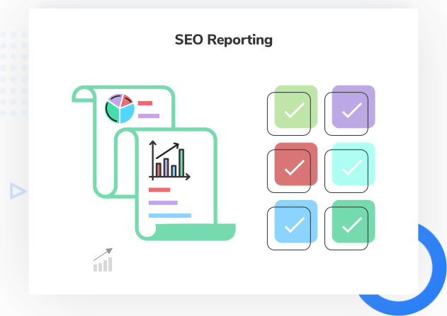 process-img-step-5-seo-reporting