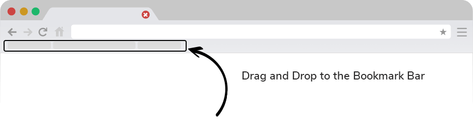 drag-drop-bookmarklet