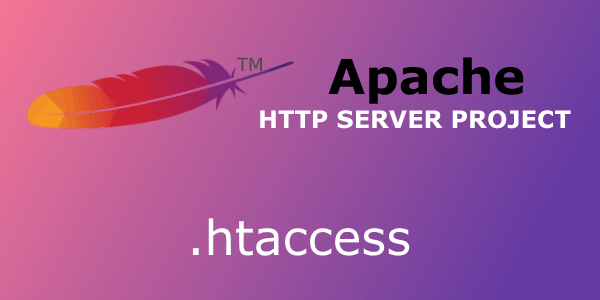 Persistent Connection htaccess
