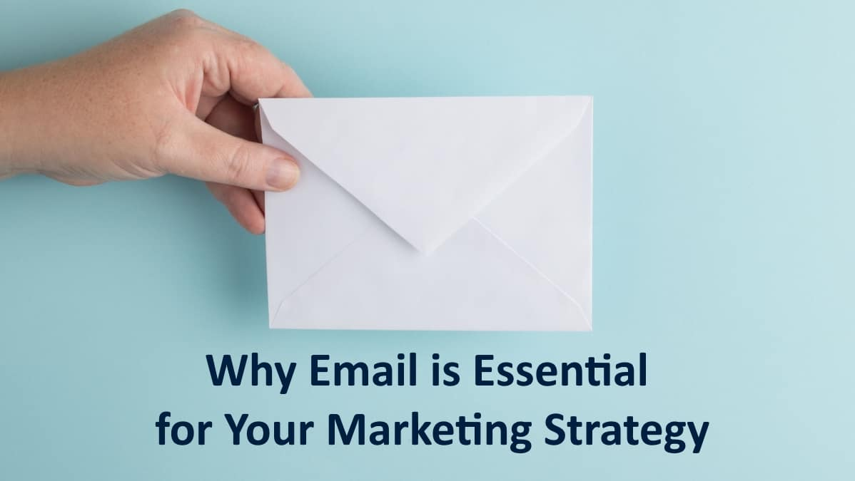 How to Save Money and Boost Sales with Email Marketing